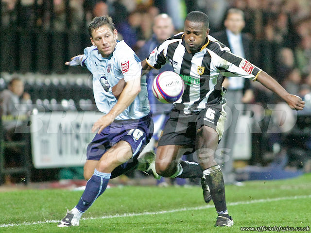 21:07:37 Notts County Charlie MacDonald