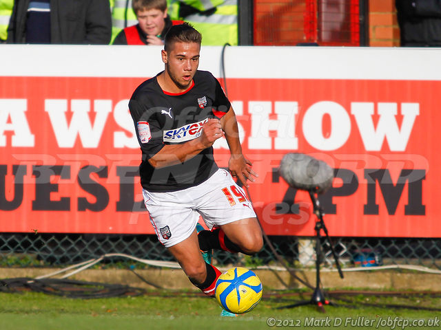 14:28:52 Boreham Wood Harry Forrester