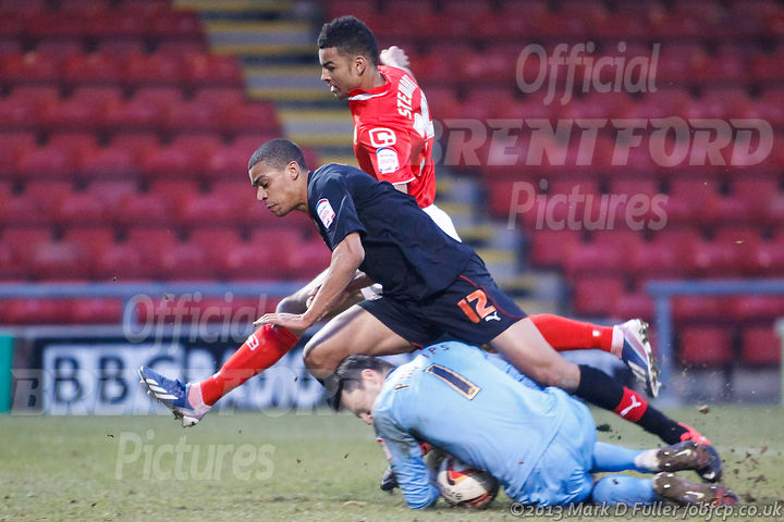 20:01:28 Crewe Tom Adeyemi