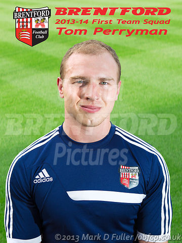 11:11:32 Headshots Tom Perryman