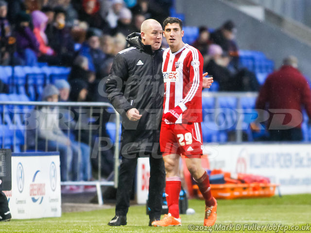 16:36:21 Shrewsbury Marcello Trotta Mark Warburton
