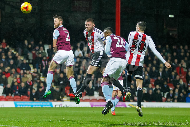 20:02:55 Aston Villa Harlee Dean Tom Field
