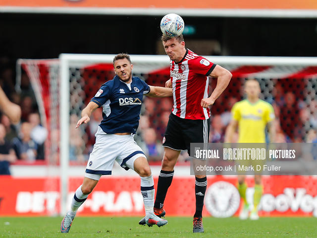 16:35:56 Millwall Andreas Bjelland