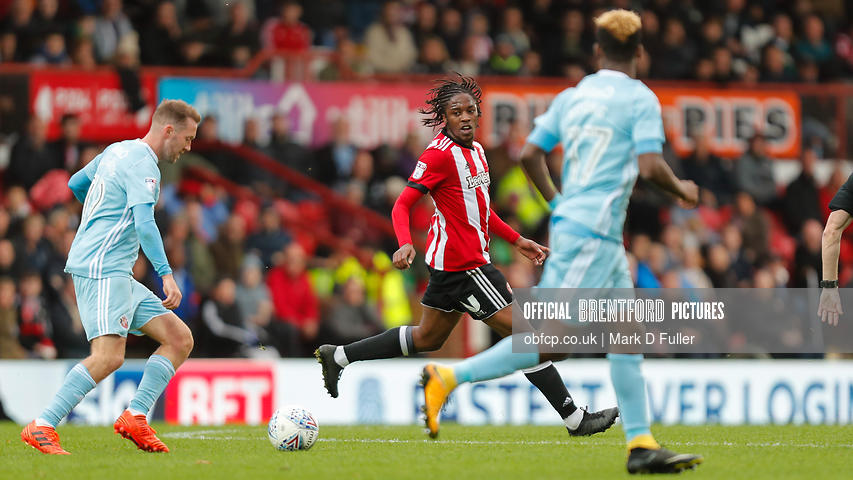 16:23:22 Sunderland Romaine Sawyers