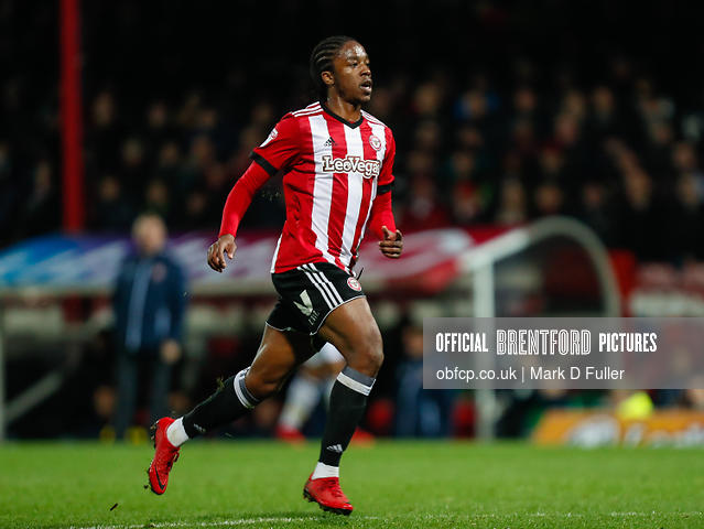 16:24:10 Fulham Romaine Sawyers