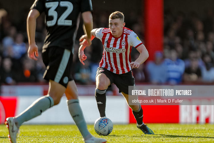 16:35:05 Reading Lewis Macleod