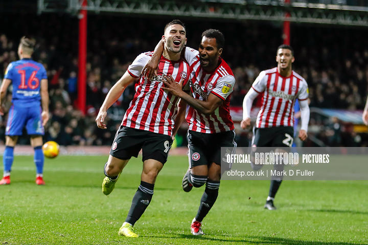 16:21:01 Bolton Celly Rico Henry Neal Maupay
